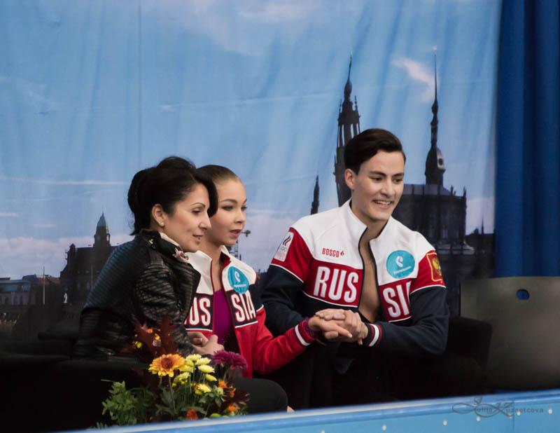 Шпилевая - Смирнов (пресса с апреля 2015) 0_163b13_3653bcc4_orig