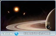 Как устроена Вселенная / How the Universe Works (2 сезон/2012) HDTVRip 720p-LQ