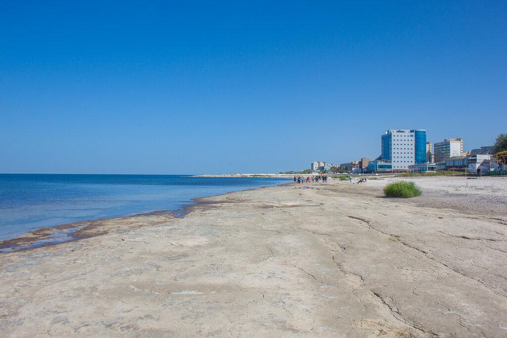 Болгария пляжный отдых фото популярные находятся