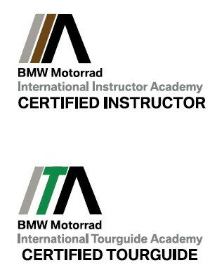 BMW Instruction.jpg