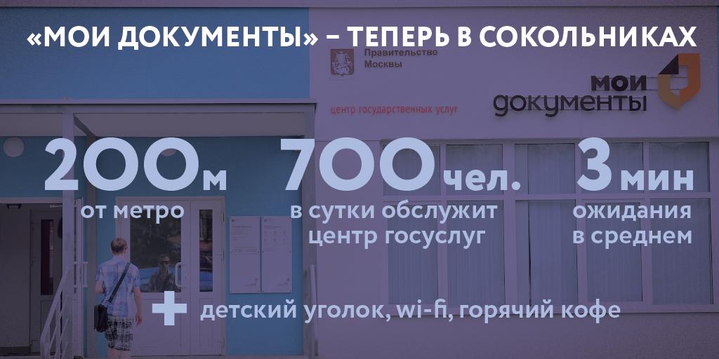 Sokolniki_01-02.png