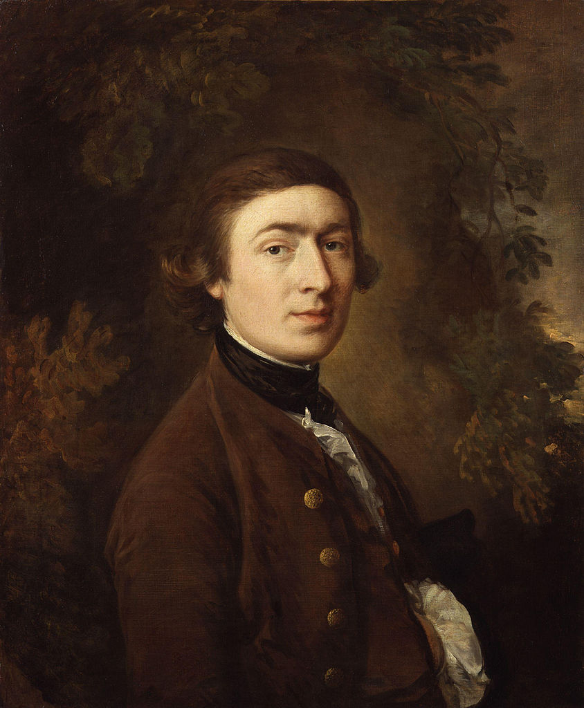Thomas_Gainsborough_by_Thomas_Gainsborough.jpg