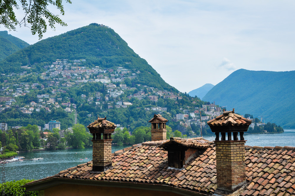 Lugano-(15).jpg