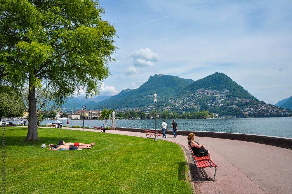 Lugano-(22).jpg