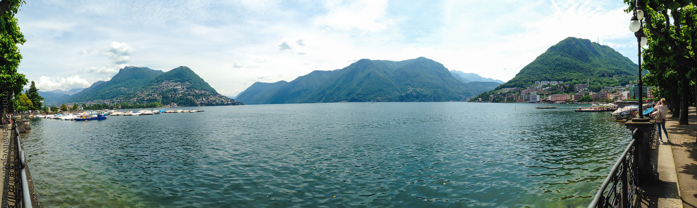 panorama-Schweiz-(4).jpg
