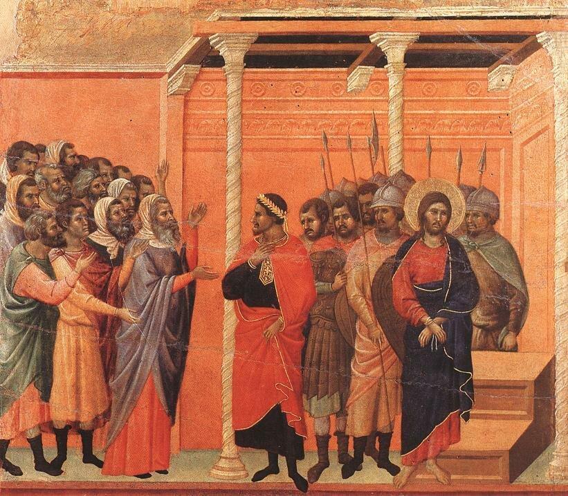 Duccio_di_Buoninsegna_-_Christ_Accused_by_the_Pharisees_-_WGA06801.jpg
