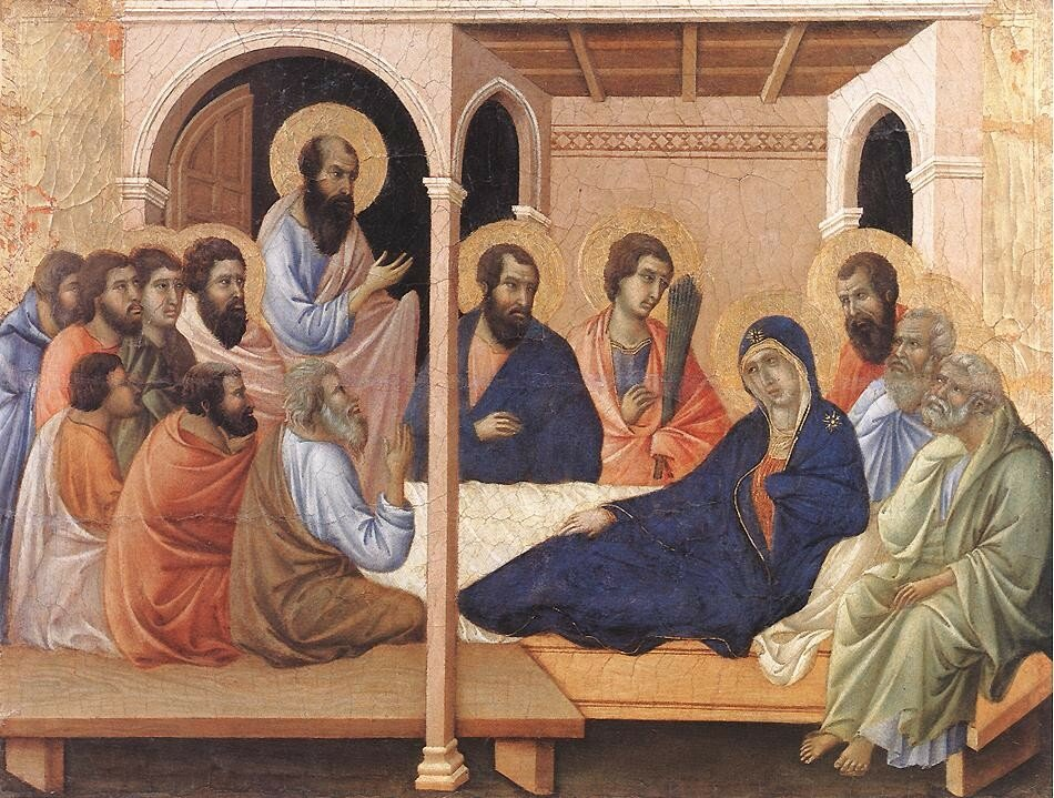 Duccio_di_Buoninsegna_-_Parting_from_the_Apostles_-_WGA06727.jpg