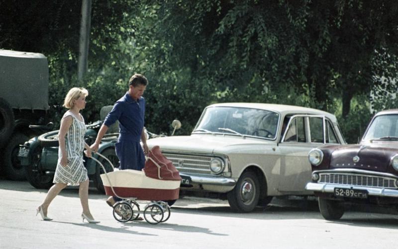 1966 г. Волжский, В. Тарасевич3.jpg