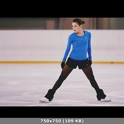 http://img-fotki.yandex.ru/get/118528/13966776.3c9/0_d1a22_979bc800_orig.jpg