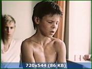 http//img-fotki.yandex.ru/get/118528/170664692.6a/0_15bc91_853cd958_orig.png
