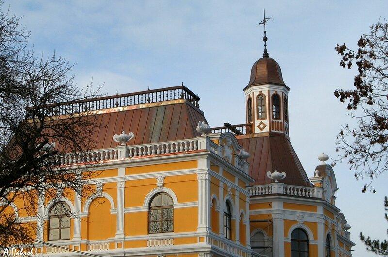 Манук-Бей -  дворец (1).jpg