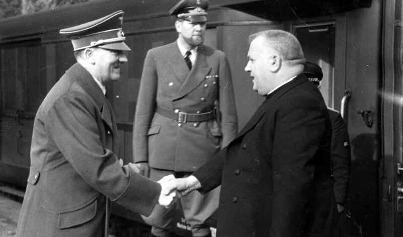 Тисо_Гитлер.jpg