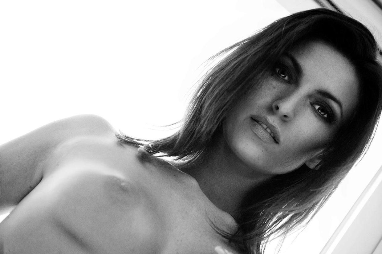 Big Nudes by Manfred Baumann
