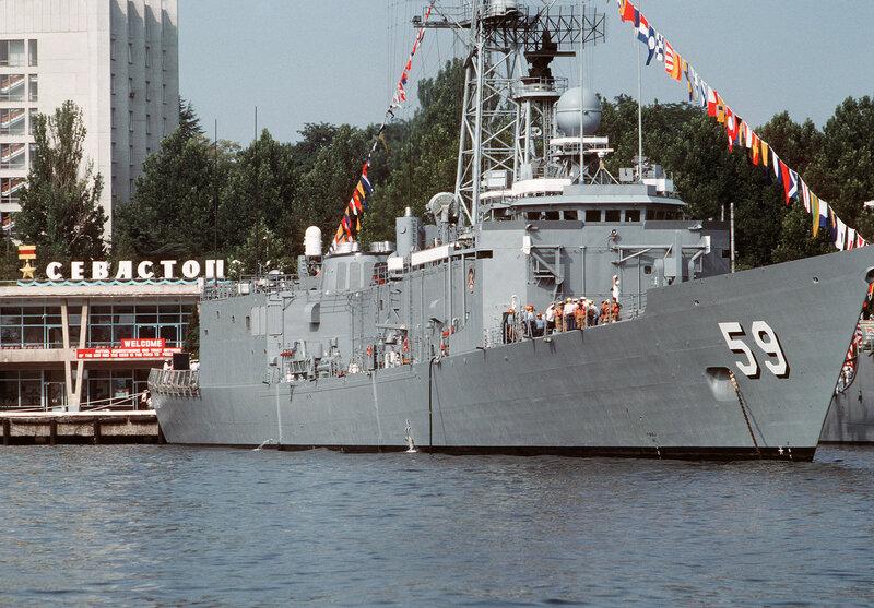 DN-ST-89-10327