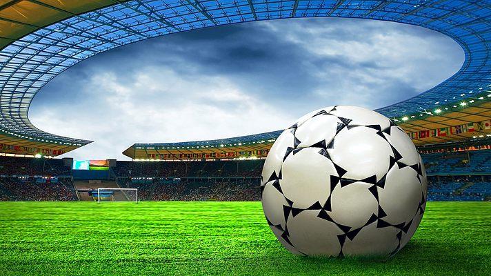 Шальке— Аякс: прогноз наматч 20апреля, Лига Европы, составы, смотреть онлайн
