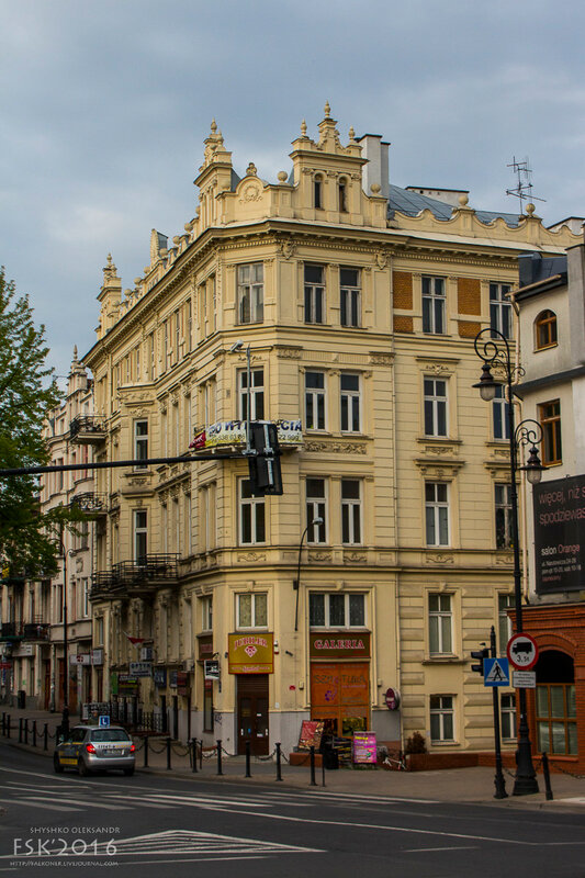 Lublin-384.jpg