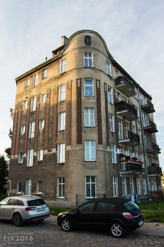 gdansk-325.jpg
