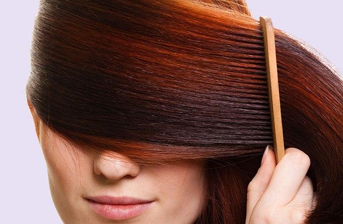 Лучше всего применять аспирин для борьбы с неестественным зеленоватым оттенком на волосах, хот