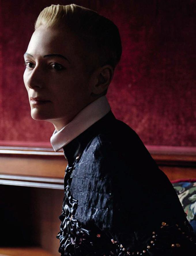 Tilda-Swinton-Vogue-Italia-Yelena-Yemchuk-05-620x810.jpg