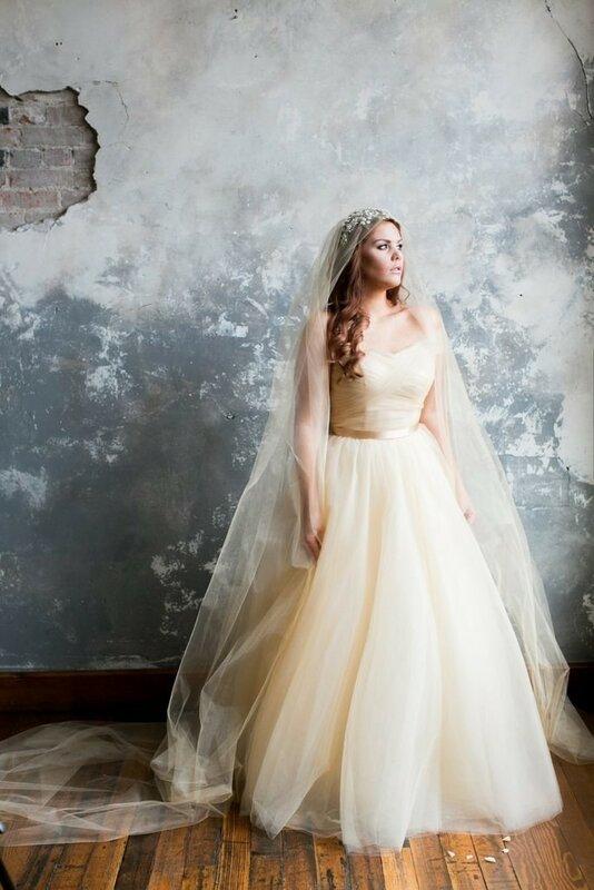 Толкование снов свадебное платье свадьба