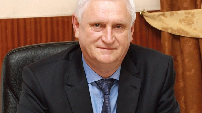 Прошлый сити-менеджер Игорь Савинцев непризнал вину всуде