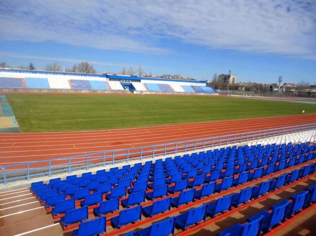 Стало ясно, кто икак будет готовить стадион «Зенит» кЧМ