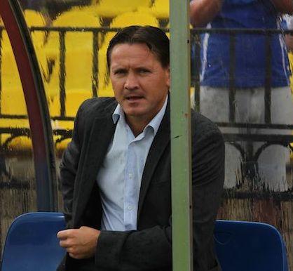 Никитин неслышал опредложении Аленичеву вернуться в«Арсенал»