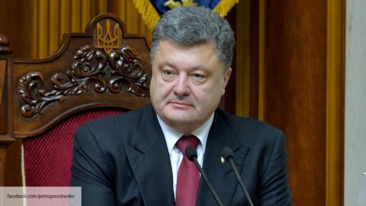 Большинство украинцев считают, что вгосударстве нет политика года— Опрос