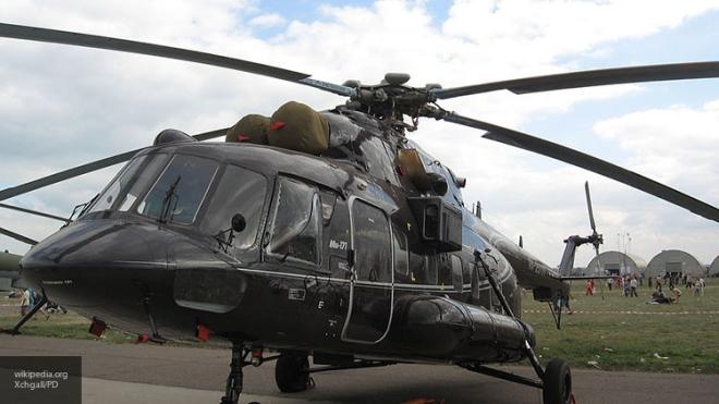 Санкции неоказали коренного воздействия напродажи вооружений— Чемезов