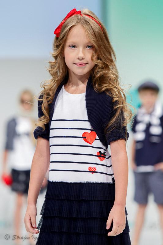 1622fae44 Детская одежда BOBOLI прекрасно справляется с этим, каждый раз выпуская  коллекцию прекрасных вещичек для ваших малышей.