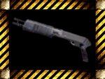 Оружие Resident Evil Code: Veronica 0_156ff7_8101314f_S