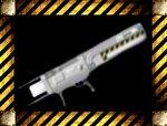 Оружие Resident Evil Code: Veronica 0_156ffb_a859df50_S