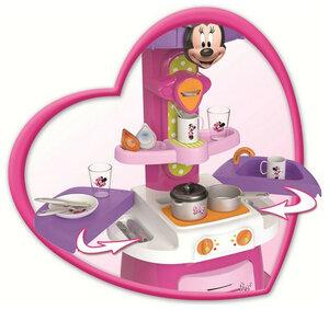 24089 Smoby Кухня игровая Minnie аксессуары.jpg