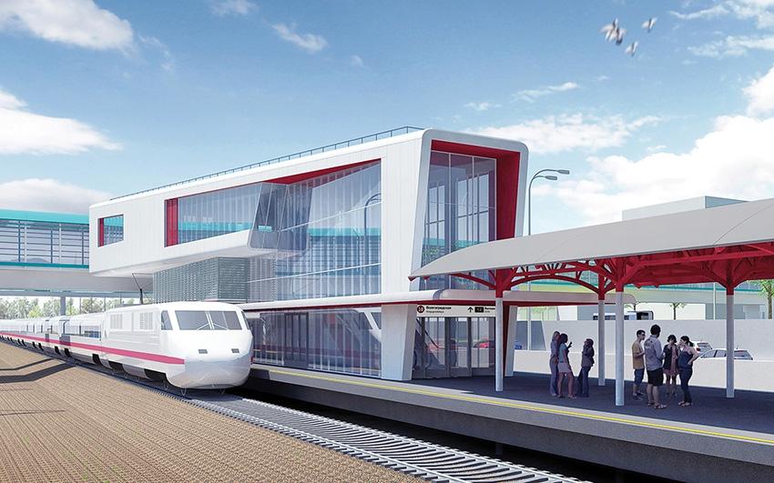 20160703_14-43-Москва пересадочная- как будут выглядеть станции МКЖД-pic61-Волгоградская