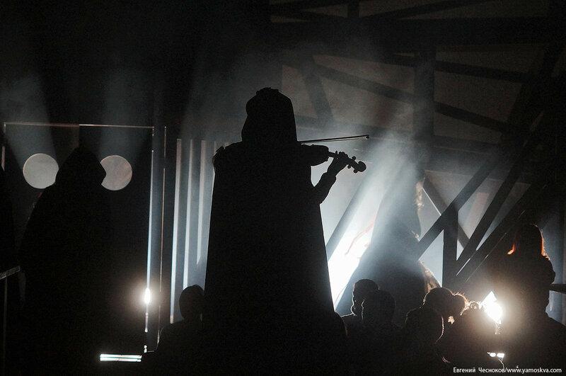 Театр на Таганке. Суини Тодд. 28.12.16.04..jpg