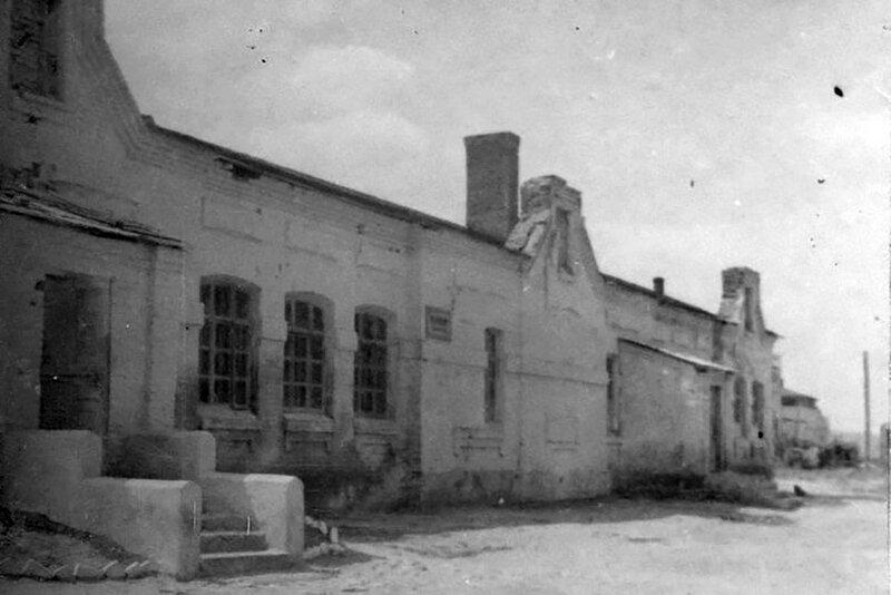баня на Чичерина (нач. 1950-х).jpg