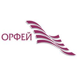 Слушатели радио «Орфей» соберутся в досуговом клубе на улице Юннатов - Новости радио OnAir.ru