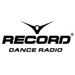 «М против Ж»: игра в эфире «Радио Рекорд» - Новости радио OnAir.ru