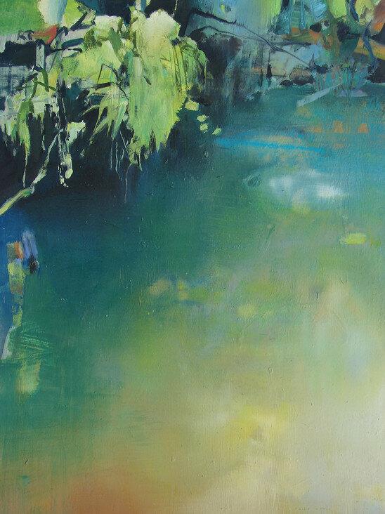 Tryon Creek Study .JPG