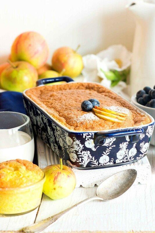Apple_bake_sh.jpg