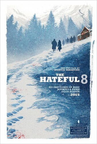The-Hateful-Eight.jpg