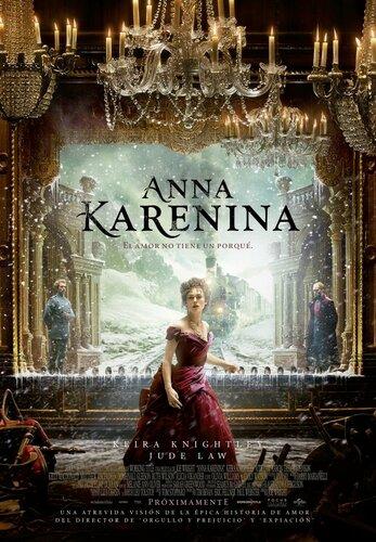 -Anna-Karenina.jpg
