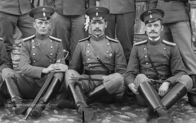 17.Памятник_14_Околоточные надзиратели 1915 вз 800.jpg