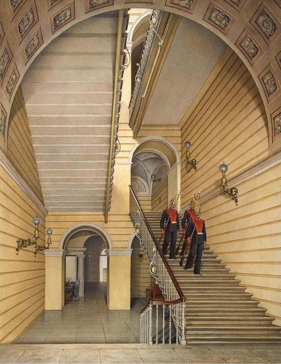 Лестница в церкви.png