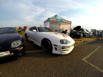 JAPCARFEST 2016 by G6R Club