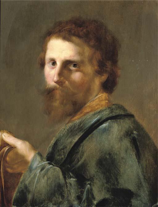 128618373_4000579_Pieter_Fransz__de_Grebber_Dutch_16001653_Portrait_of_a_Man.jpg