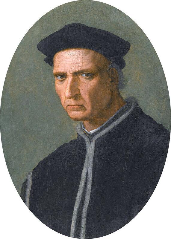 800px-Piero_Soderini_(1450-1522),_by_Ridolfo_del_Ghirlandaio.jpg