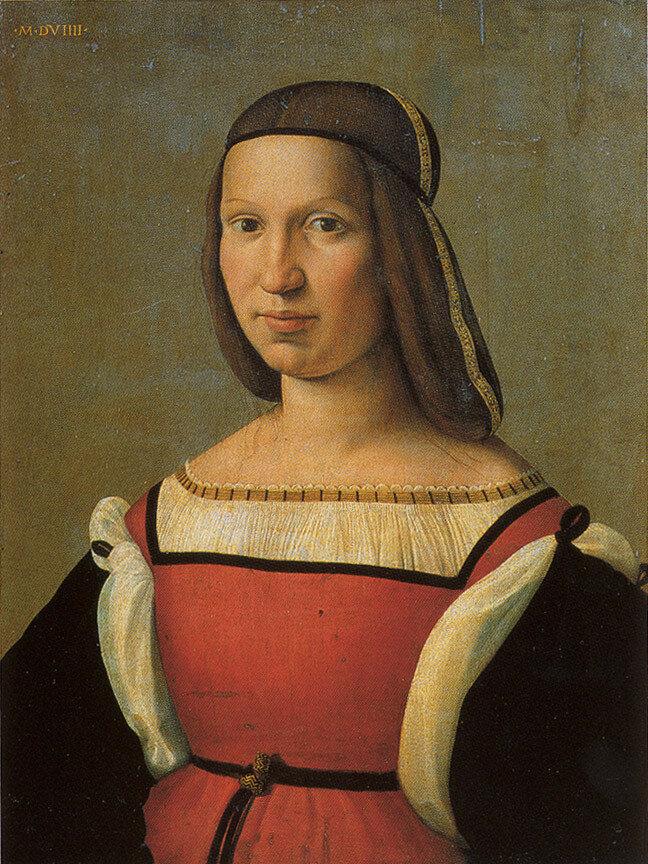 Ridolfo_del_Ghirlandaio_002ок. 1509.jpg