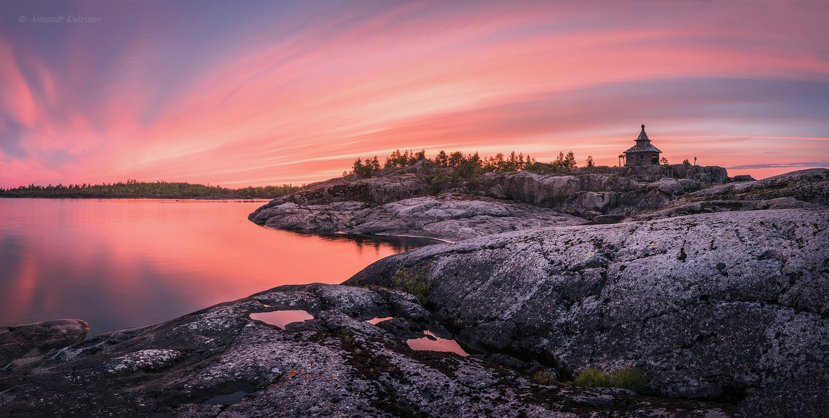 организациях ип, основы пейзажной фотографии цвет успокаивает, применяйте