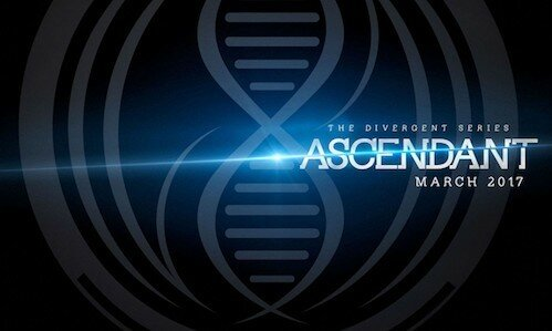 The-Divergent-Series-Ascendant-e1450431895576.jpg